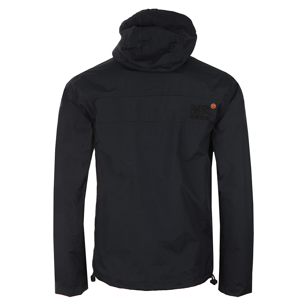 New Hooded Cliff Hiker Jacket main image