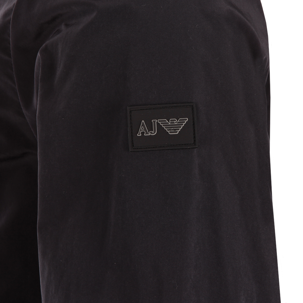 8N6B52 Lightweight Jacket main image