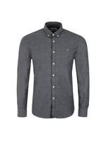 Steen Slim Shirt