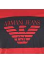 Large Logo T Shirt additional image