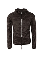 Sports Active Cagoule
