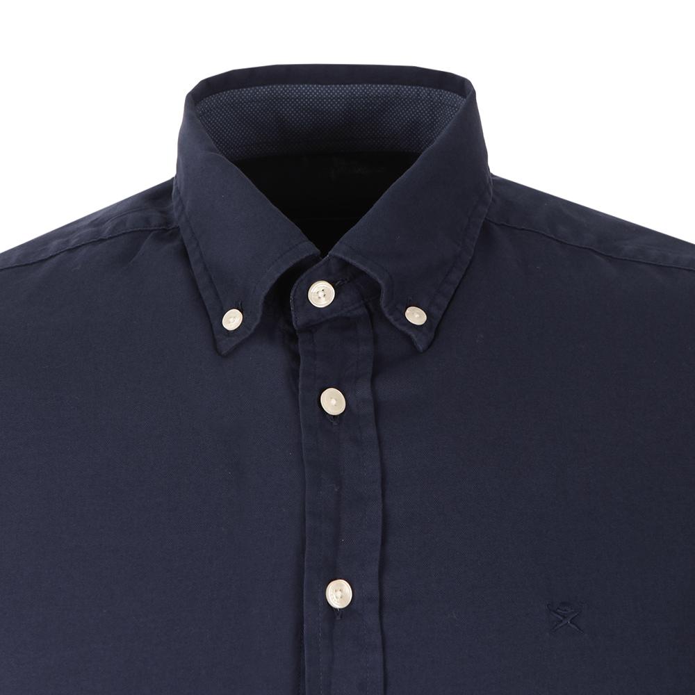L/S Slim Fit Shirt main image