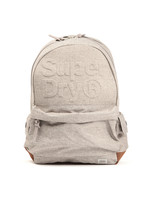 Lineman Embossed Montana Backpack