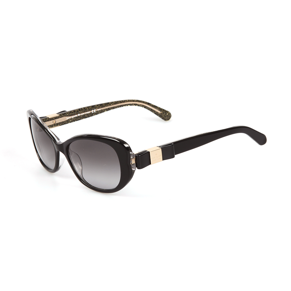 Chandra Sunglasses main image