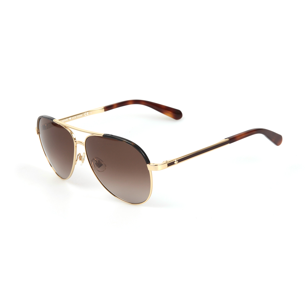 Amarissa Sunglasses main image