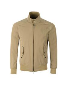 Baracuta Mens Brown G9 Original Harrington Jacket