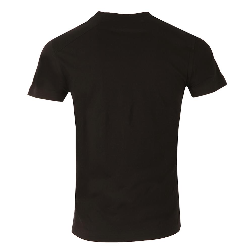 Thom T Shirt main image