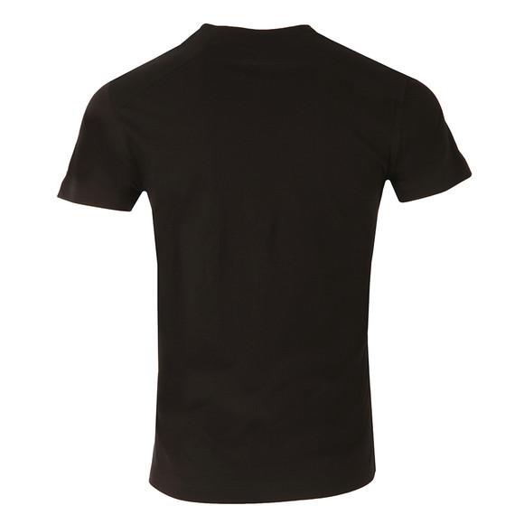 Belstaff Mens Black Thom T Shirt main image