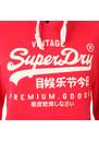 Premium Goods Entry Hoody additional image