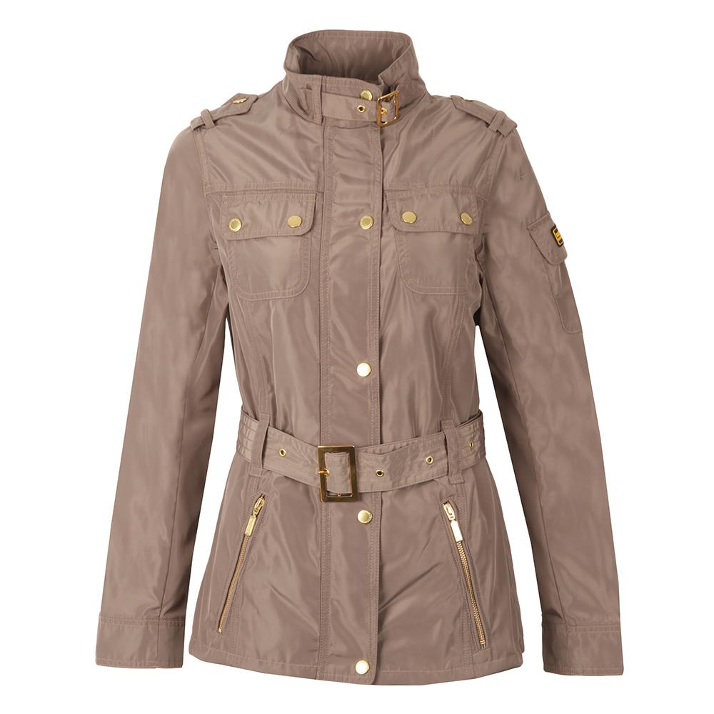 Swingarm Casual Jacket main image
