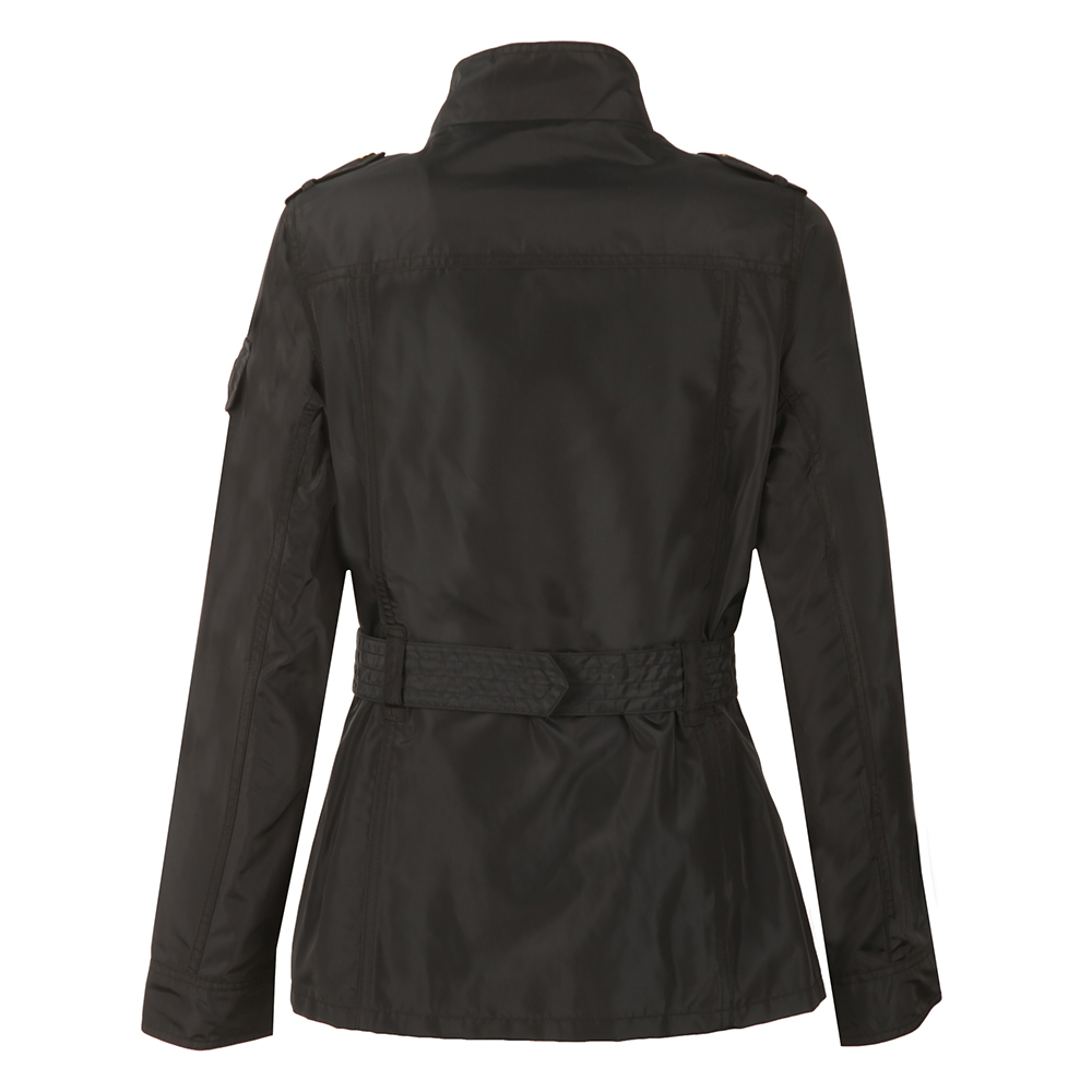 Swingarm Casual Jacket main image