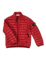 Micro Puffer Jacket