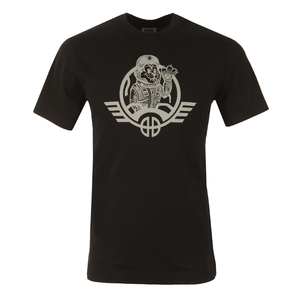 Commander T Shirt main image