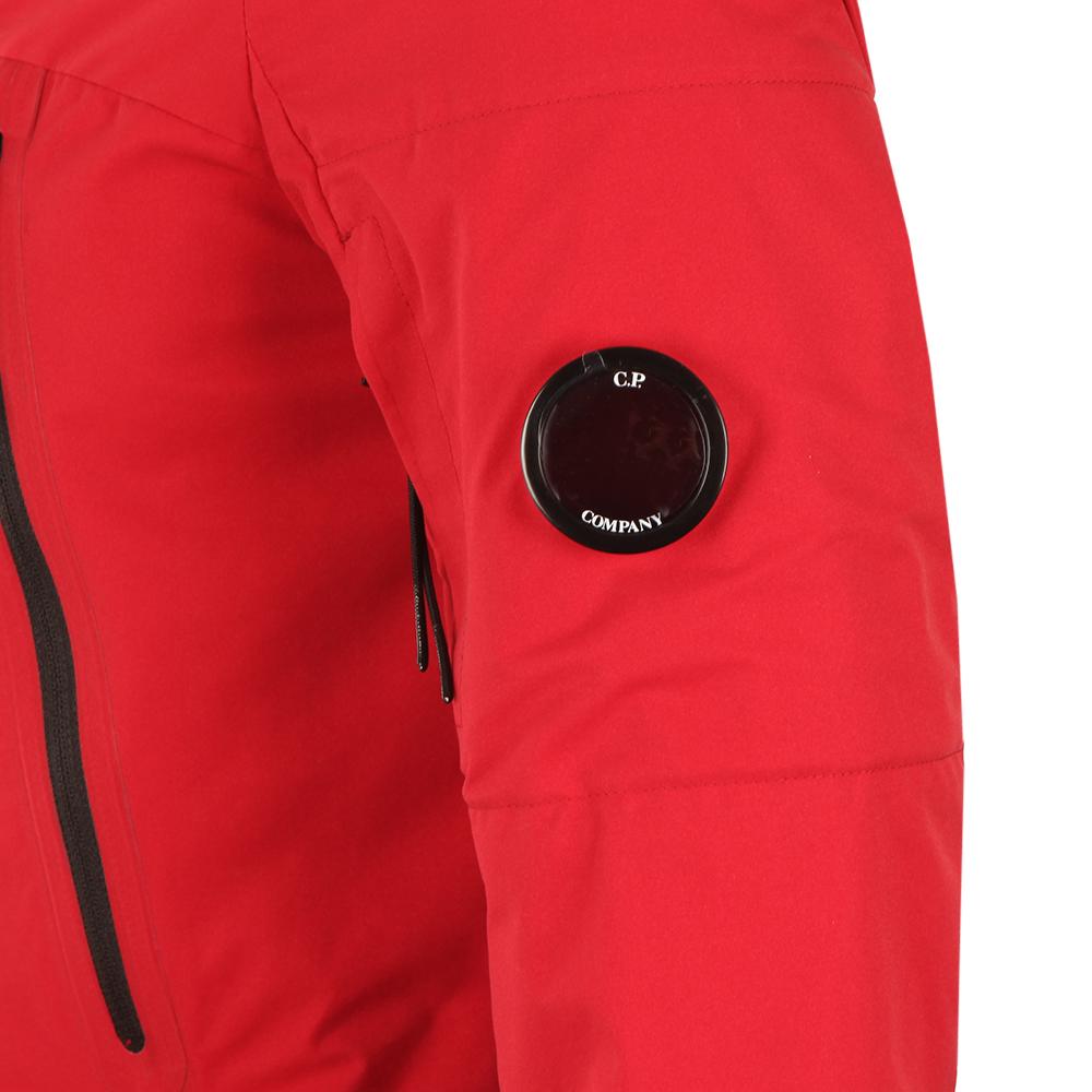 Lightweight Pro-tek Jacket main image