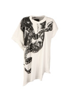 Snake Squiggle T-Shirt