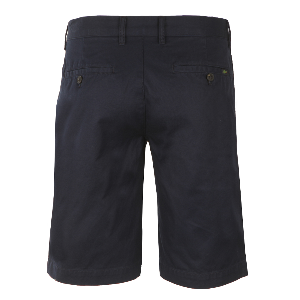 FH5448 Chino Short main image