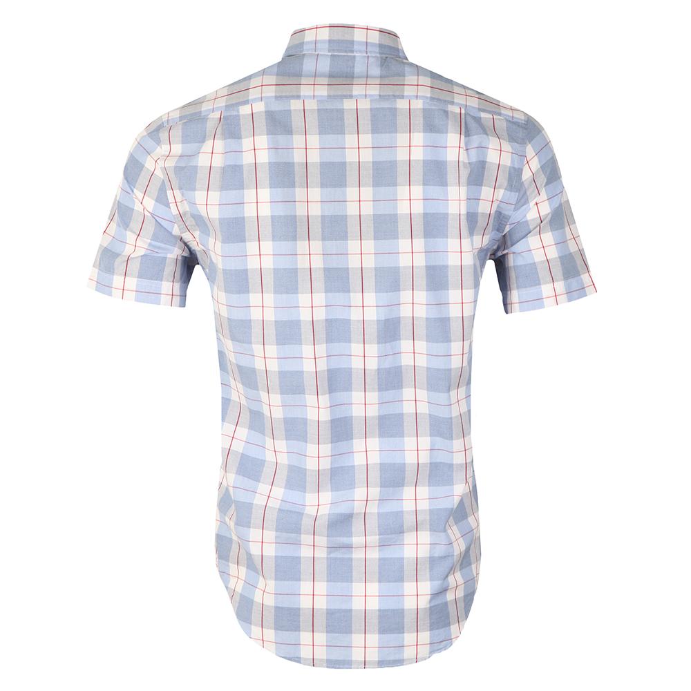 CH5671 SS Shirt main image