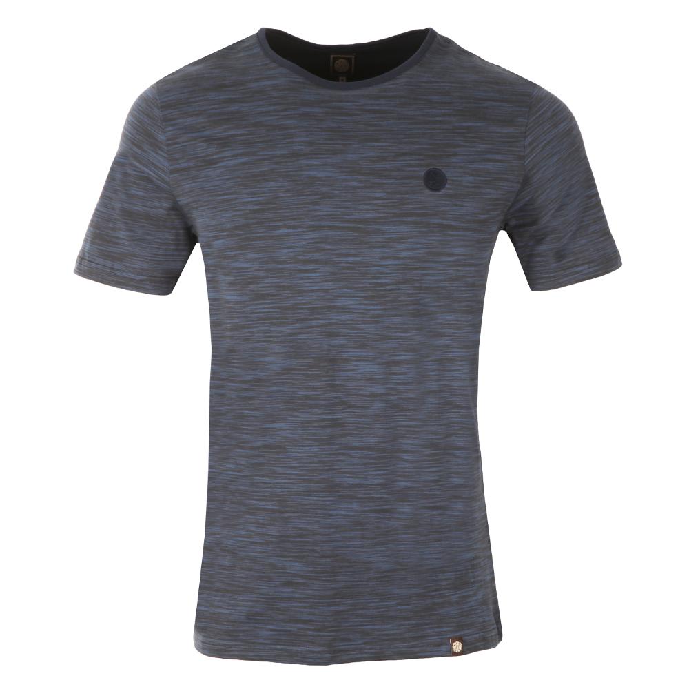 Rosebank T Shirt main image