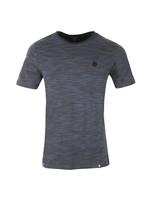 Rosebank T Shirt