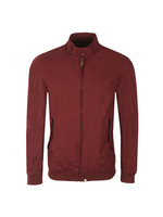 Dalton Harrington Jacket