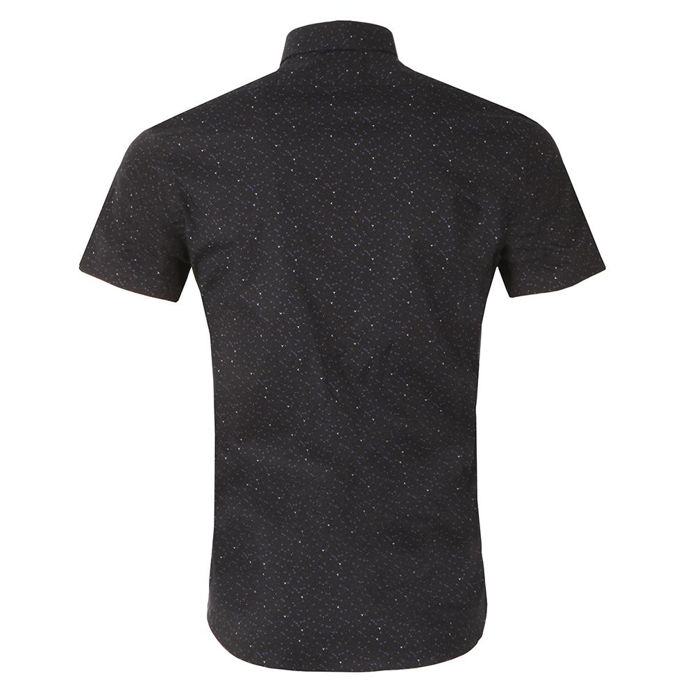 Daniel Season Stretch Shirt main image