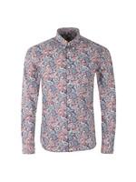 Camley Paisley Shirt