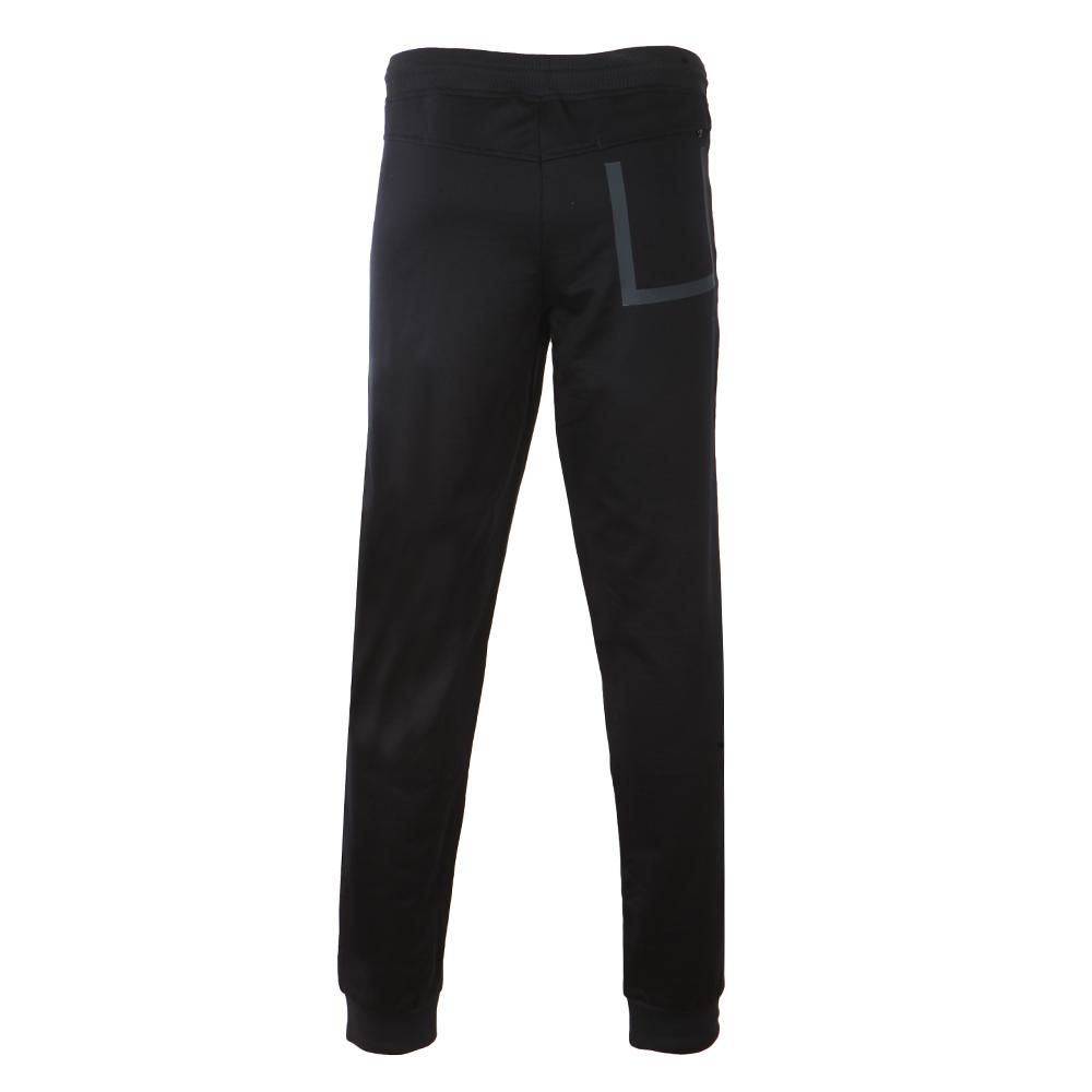 Zip Pocket Sweatpant main image