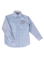 Royal Yachting Shirt