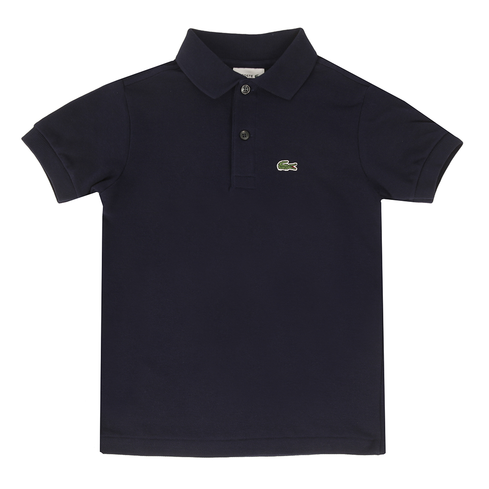 PJ2909 Polo Shirt main image