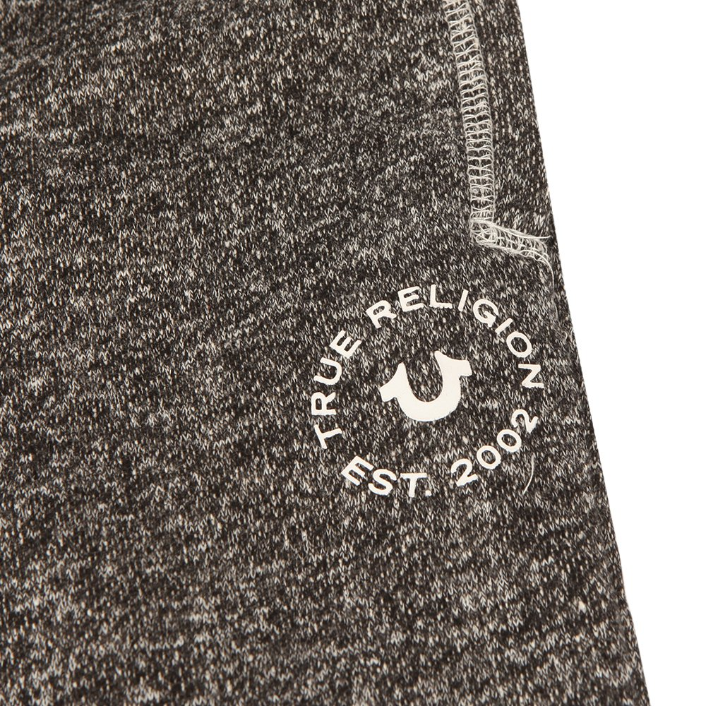 Marled Sweatpants main image