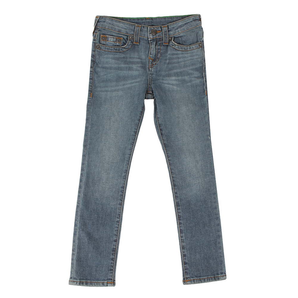 fe24d14f6 True Religion Boys Tony Jean