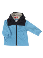 Baby Light Windbreaker