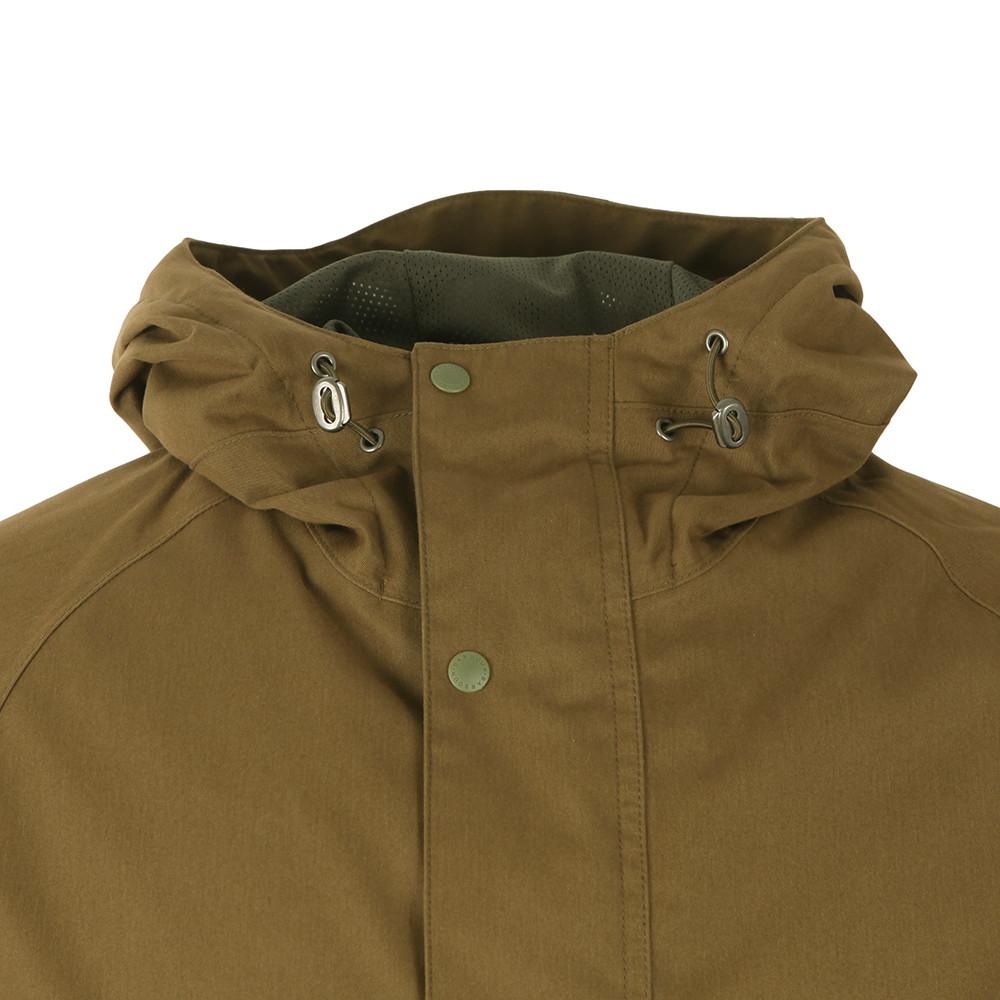 Downpour Jacket main image