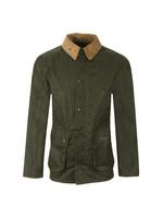 Truss Wax Jacket
