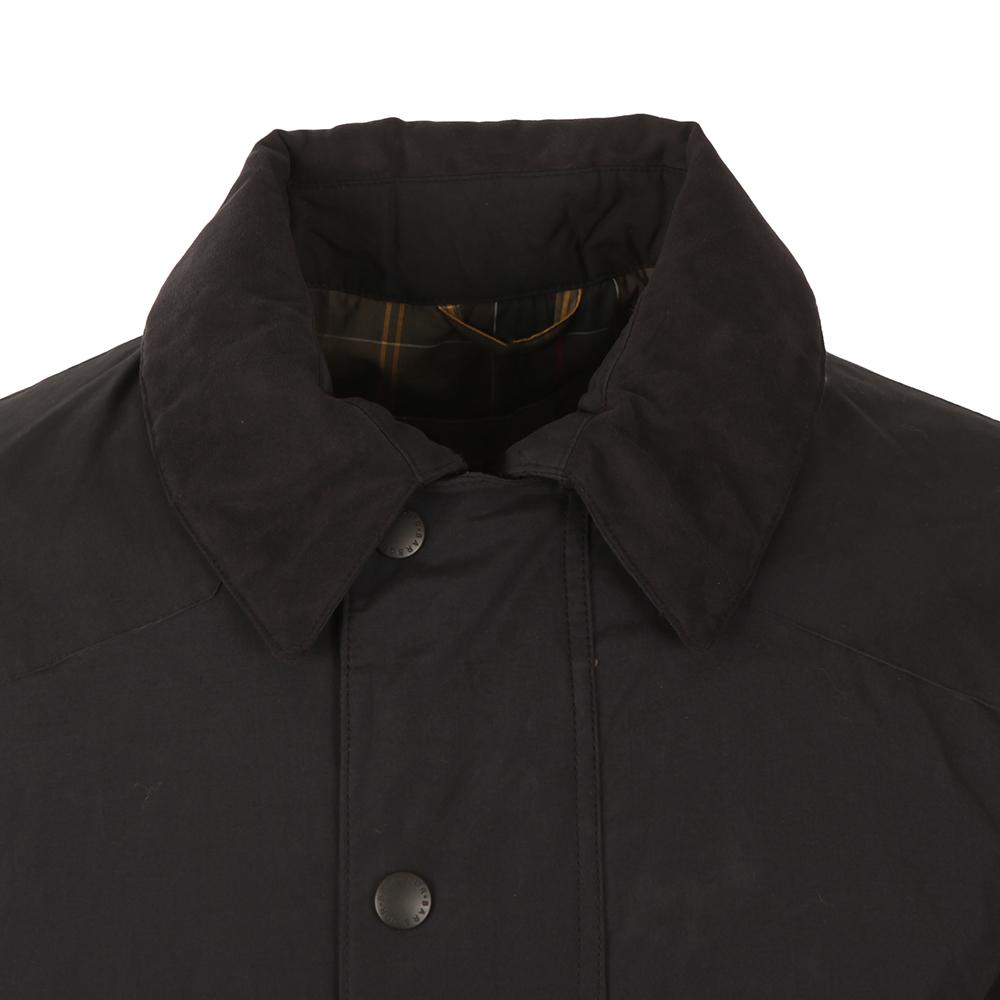Casual Gamefair Jacket main image