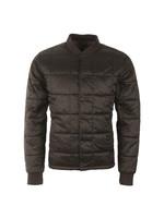 Worn Quilt Jacket