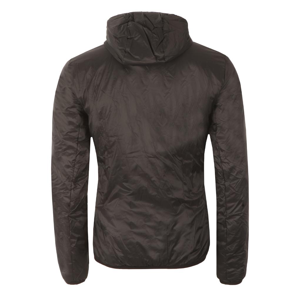 Catcher Quilt Jacket main image