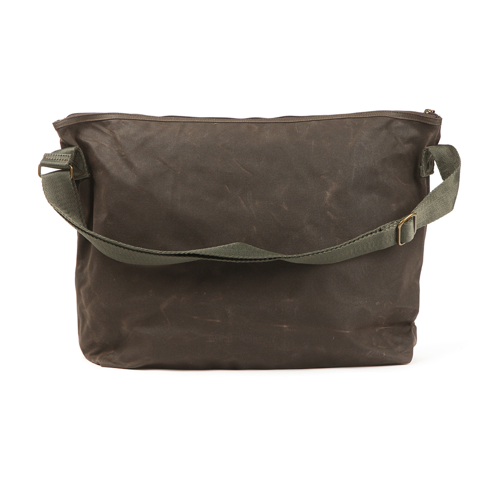 Freeboard Messenger Bag main image