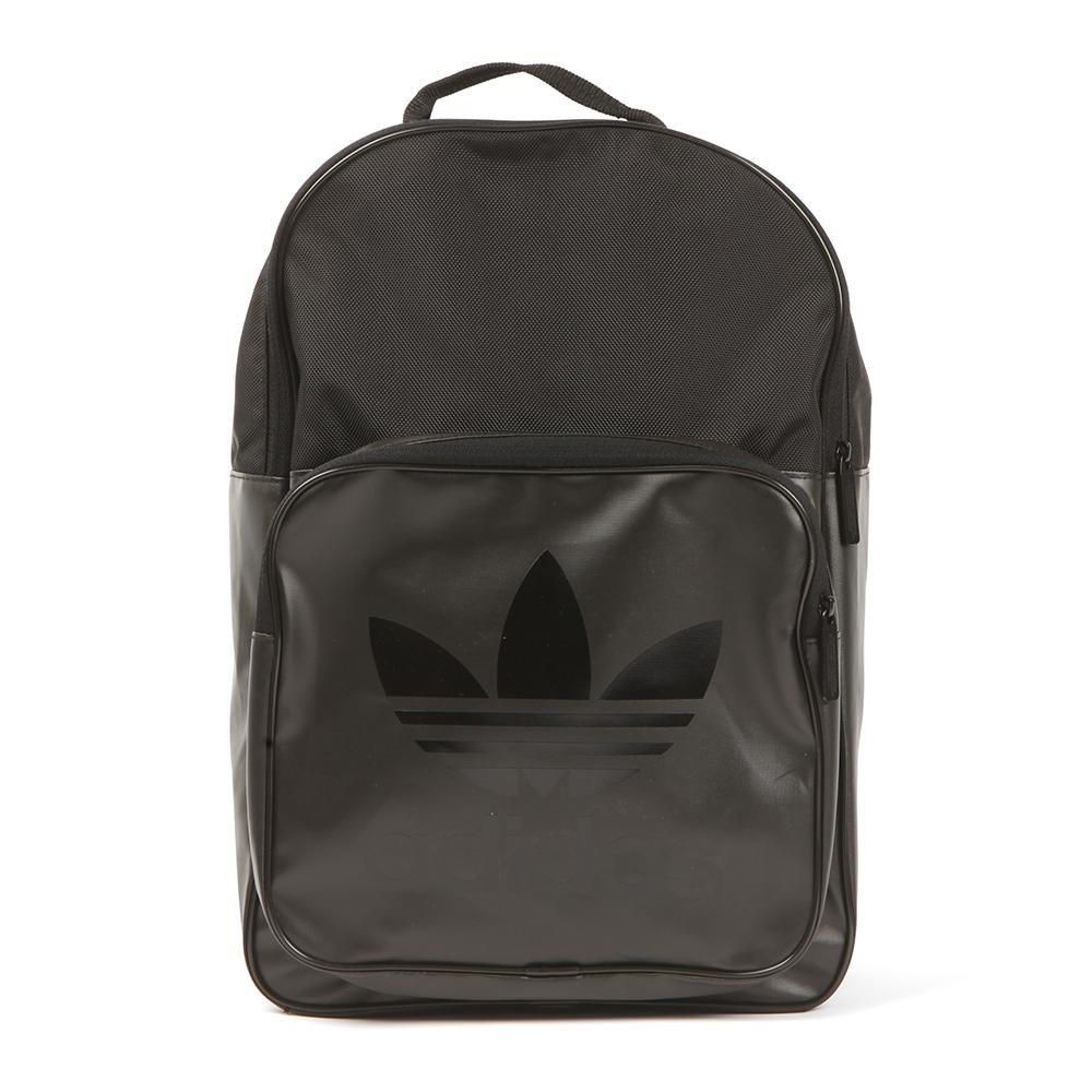 8ec56750a64 adidas Originals BK6783 Classic Sport Backpack