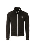 Laurel Wreath Track Top