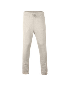 Adidas Originals Mens Grey Trefoil  Series Jogger
