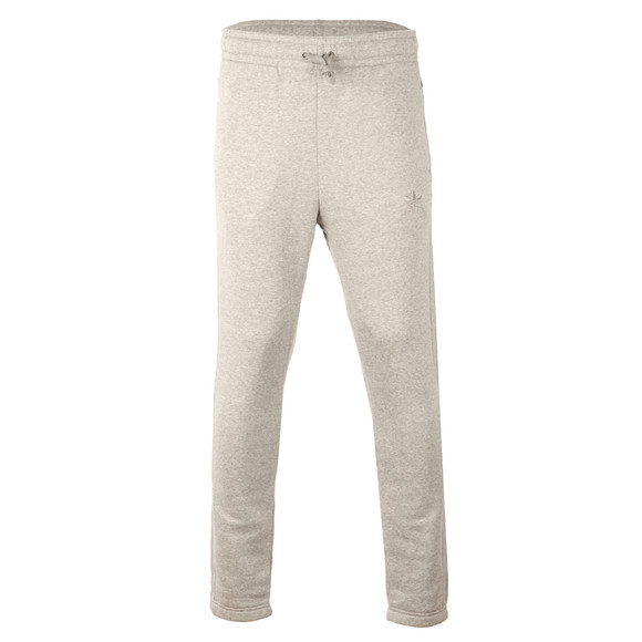 Adidas Originals Mens Grey Trefoil  Series Jogger main image
