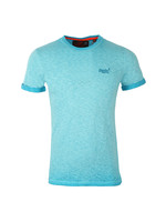 O L Low Roller T-Shirt