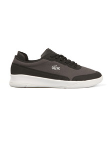Lacoste Sport Mens Black LT Spirit Elite 117 1 SPM