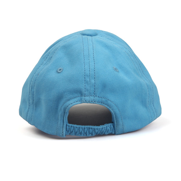 Boss Boys Blue J01083 Cap main image