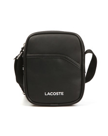 Lacoste Sport Mens Black NH0862UT  Bag