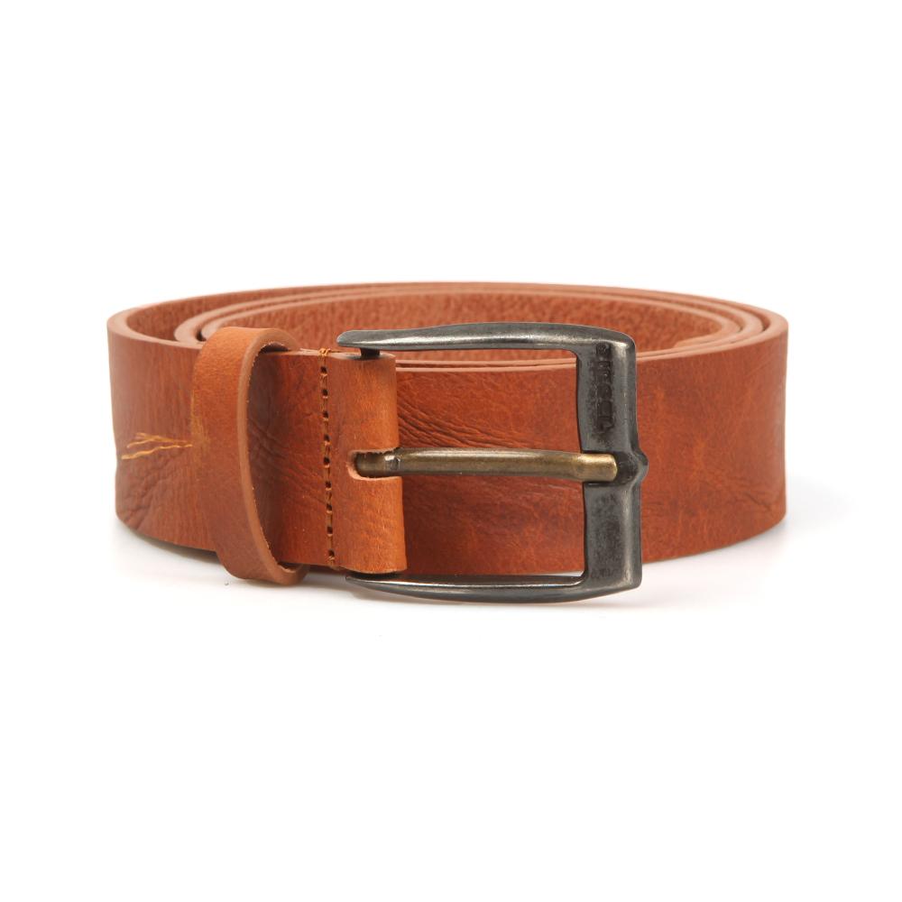 Whyz Belt main image