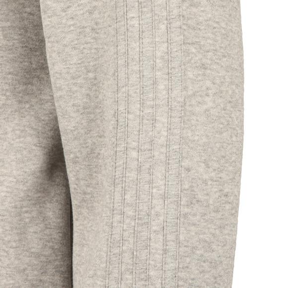 Adidas Originals Mens Grey Crew Neck Sweat main image