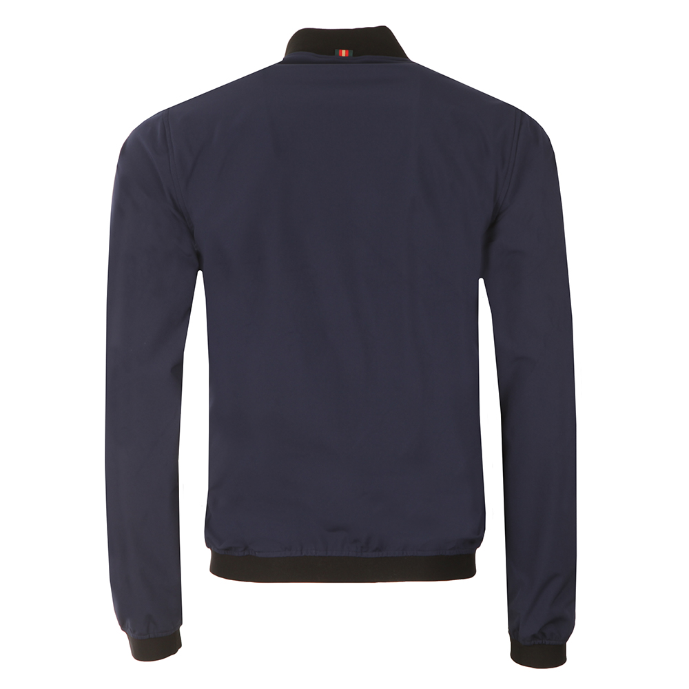 Fienbury Sport Technical Blouson main image