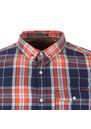 L/S Washbasket  Shirt additional image